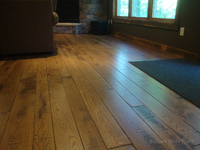 Skip_Sawn_White_Oak_Floors