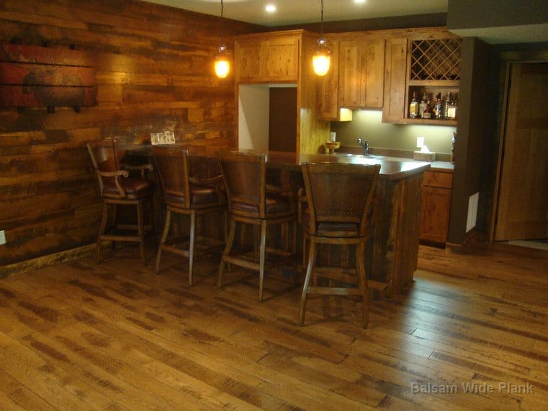 Skip_Sawn_White_Oak_Wide_Plank_Floor