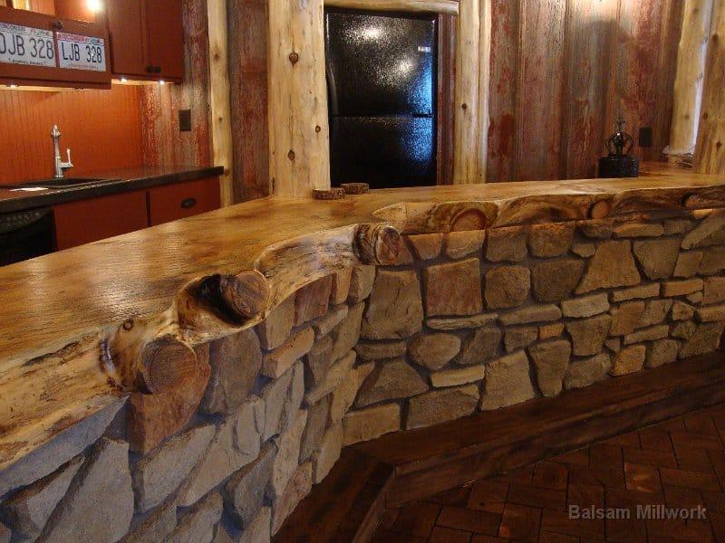 Timber_Bar