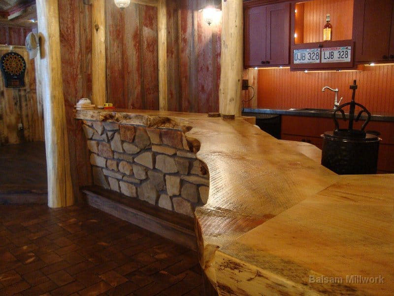 Timber_Bar_Tops