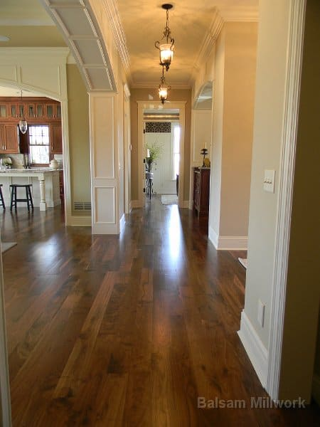 Walnut_Floors - Copy