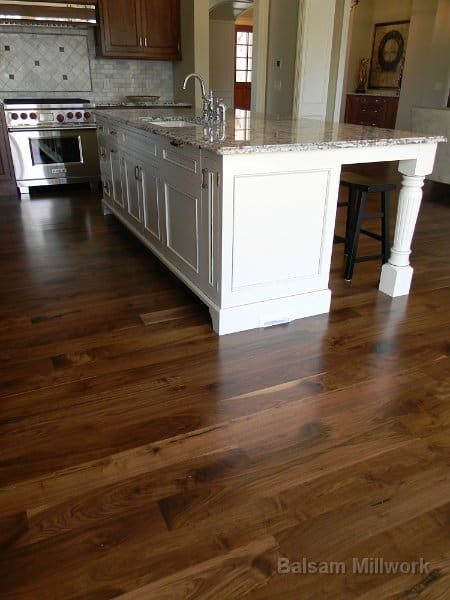 Walnut_Plank_Flooring - Copy