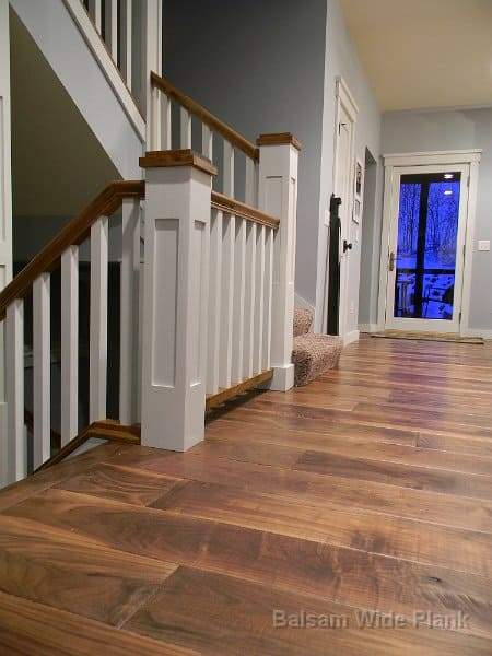 Walnut_Wood_Floor_Full_of_Character__Charm__and_Warmth
