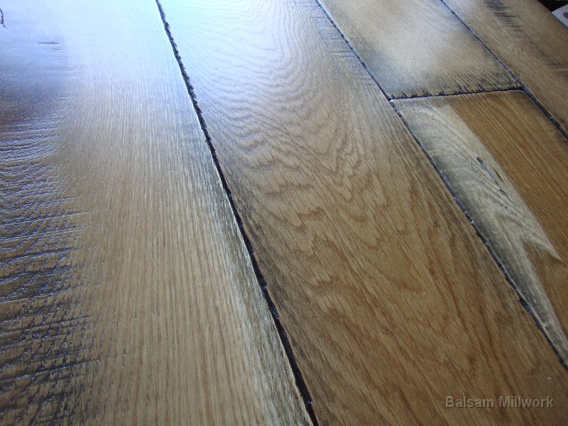 White_Oak_Flooring_with_a_French_Bleed_and_Face_Tint