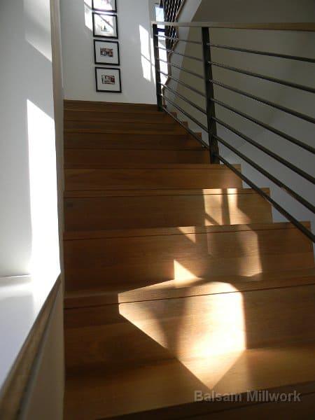 White_Oak_Stair_Treads_abd_Riser
