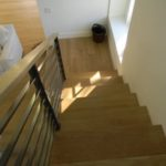 White_Oak_Stairway