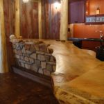 White_Pine_Timber_Bar_Tops
