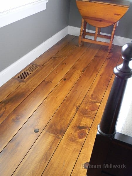 White_Pine_distressed_plank_flooring