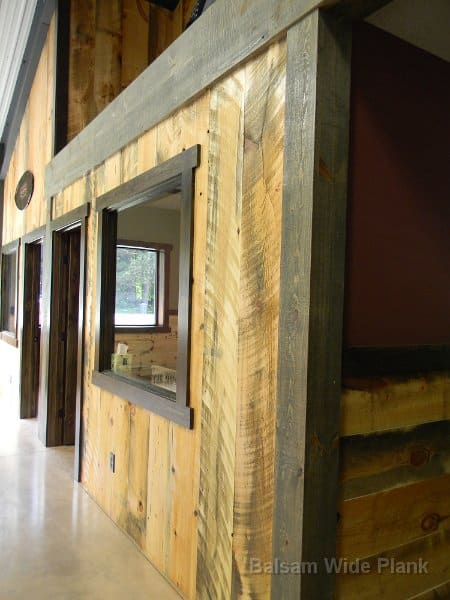 Wide_Plank_Carriage_House_Pine_Paneling