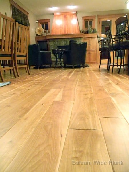 Wide_Plank_Red_Birch_Wood_Floors