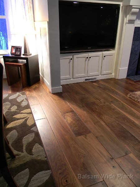 Wide_Plank_Walnut_Floor_with_Soft_Scraped_Edges