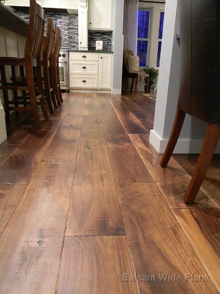 Wide_Plank_Walnut_Flooring