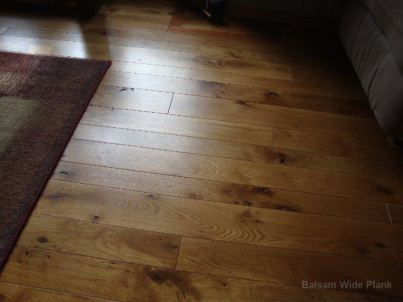 Wide_Width_Character_White_Oak_Hardwood_Floor