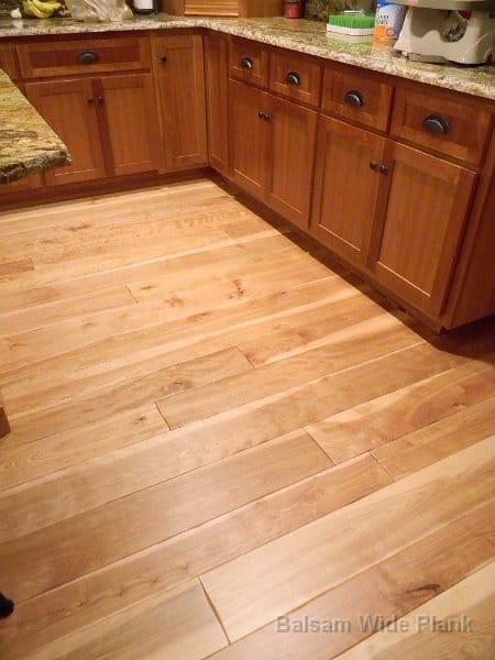 Wide_Width_Red_Birch_Flooring
