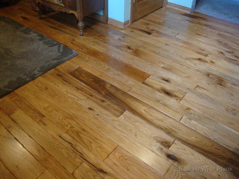 Wide_Width_Wormy_Butternut_Flooring