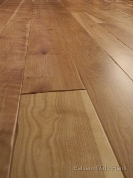 Wide_Width_and_Long_Length_Red_Birch_Floor_with_a_Soft_Scrape_Edge