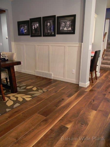 Wide_and_Long_Cailco_Walnut_Hardwood_Floor