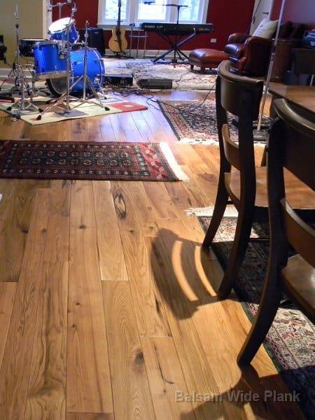 Wormy_Butternut_Wood_Flooring